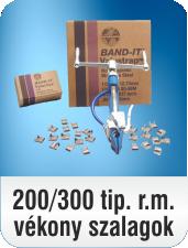 200-300_tip_mp