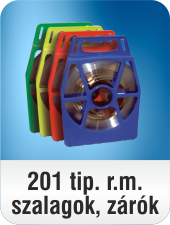 201_tip_mp