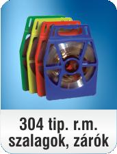 304_tip_mp