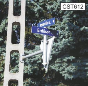 CST612
