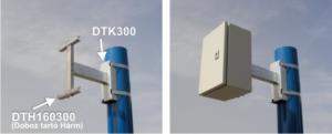 DTK300