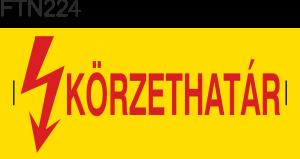 FTN224
