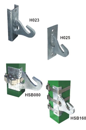 H023-HSB160