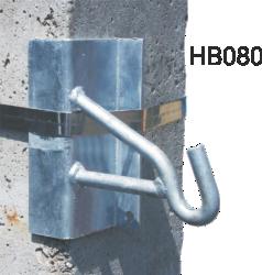 HB080