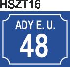 HSZT16