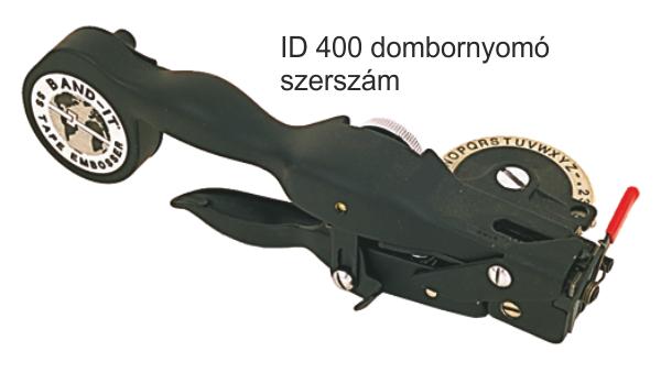 ID400