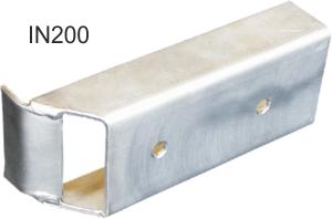 IN200