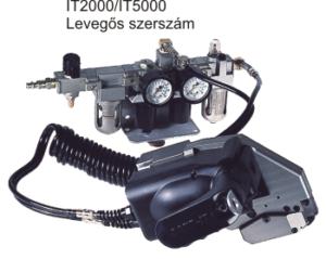 IT2000