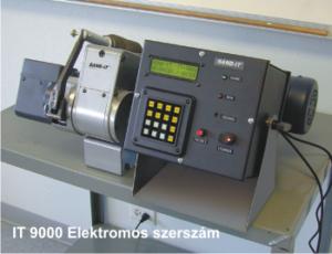 IT9000