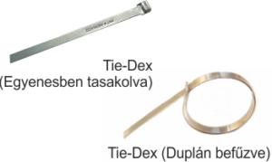 TIE-DEX-3