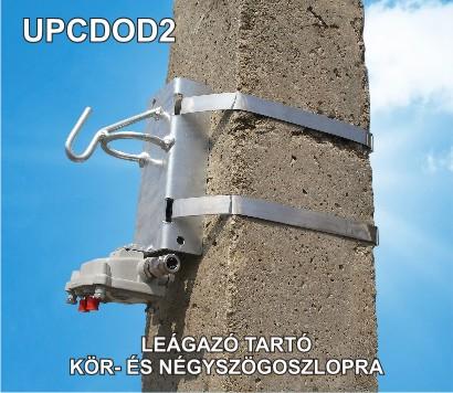 upcdod2