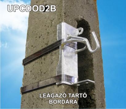upcdod2b