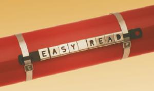easy-read_1