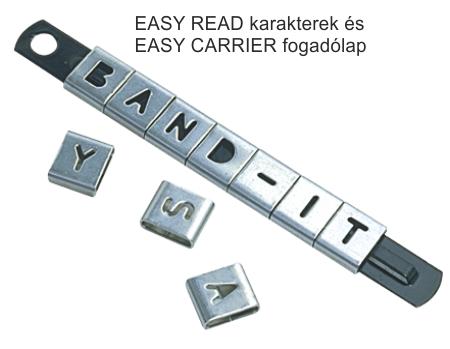 easy-read_2