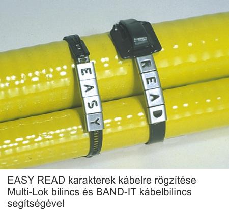 easy-read_3