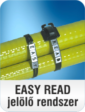 easy_r_mp
