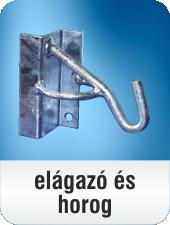 elag_es_horg_mp