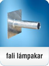 fali_lamp_mp