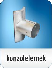 konzol_mp