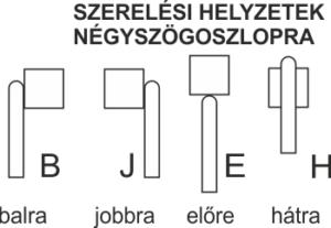 lampakar_szer_h