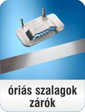 orias_sz_mp