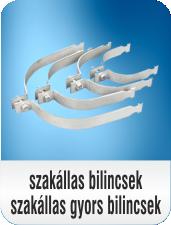 szak_bil_mp