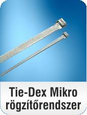 tie-dex-m_mp