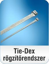 tie-dex_mp