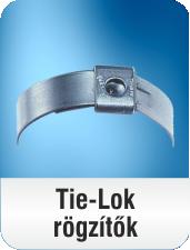 tie-lok_mp