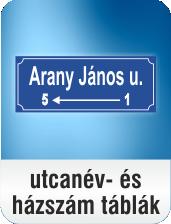 utc_hazsz_mp